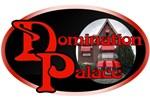 Domination Palace is ook geopend op de zondagen