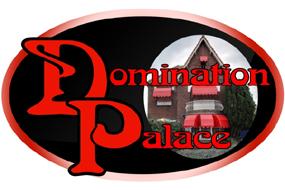 December actie van Domination Palace!